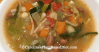 Plant-Based Minestrone Soup v1