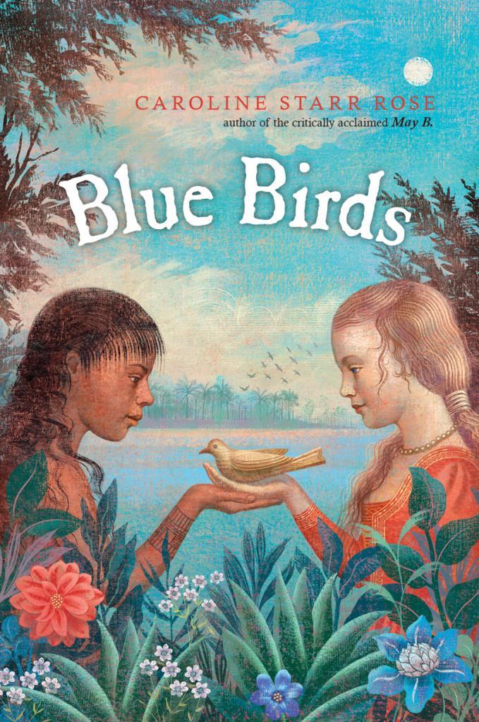 9780399168109_BlueBirds_CV