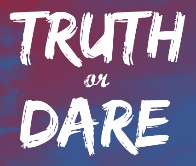 Truth Or Dare_large