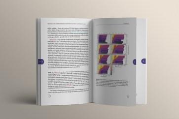 PhD Thesis Interior 02 Mockup