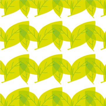 Day 01: Leaves