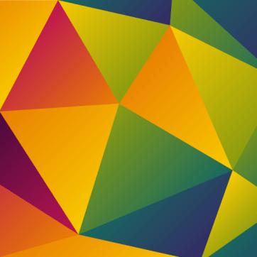 Day 05: Tessellation