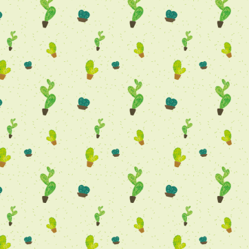 Day 24: Prickly Pattern