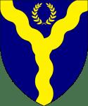 Barony of Carolingia