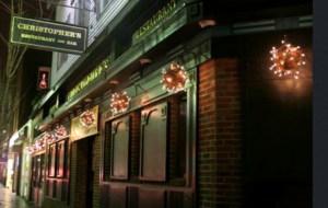 Exterior-ChristopherRestaurant