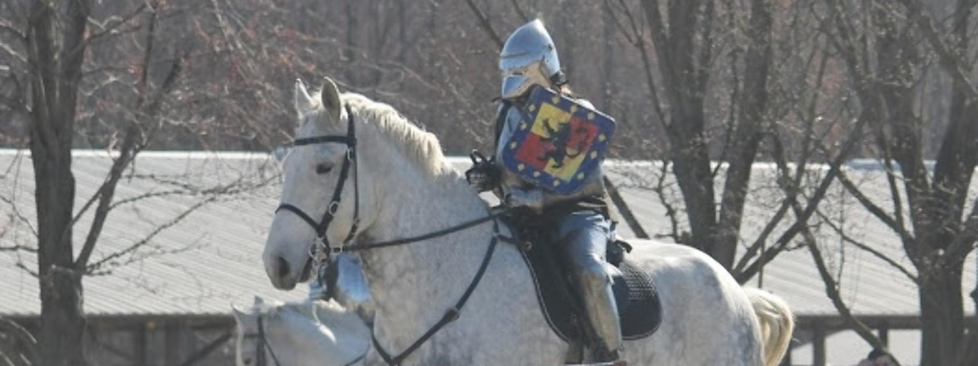 equestrian-1920×720