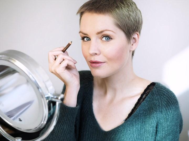 Die ultimativen Tipps für perfekte Augenbrauen und Wimpern