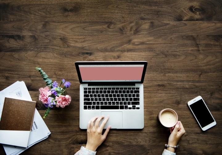 Influencer, Blogger, Content Creator – sieht da eigentlich noch wer durch?