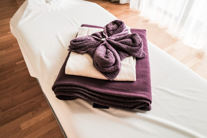 Travelblogger, Travel, Healthy Living Blogger, Healthy Living, Foodblogger, Hotelbericht, Hotel Review, Hotelempfehlung, la pura, La Pura Women's Health Resort, Frauenhotel, Hotel Österreich, Wellnesshotel, Wellnesshotel Österreich, Frauengesundheit, Gesundheit, Wellness