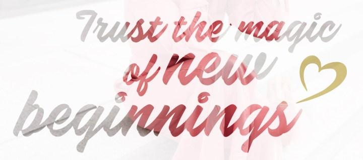 Brustkrebs, Leben nach dem Brustkrebs, Leben nach dem Krebs, Neustart, neue Chance, Kündigung, new life
