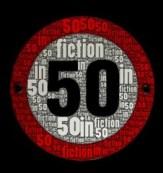 https://thebookshelfgargoyle.wordpress.com/fi50-communal-flash-fiction/