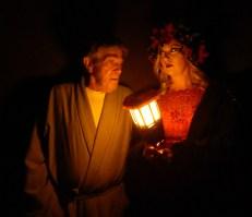scrooge-present-lamp-1