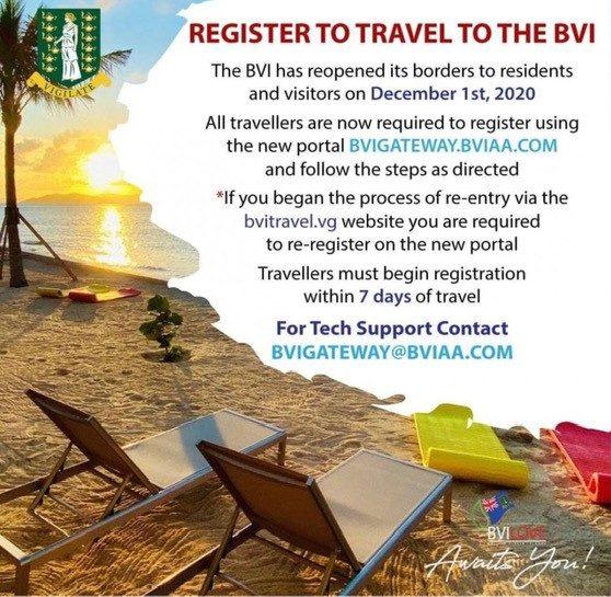 BVIGateway.bviaa.com