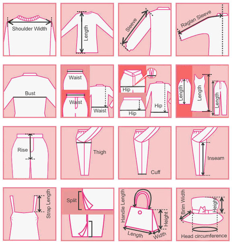 Clothing_Measuring_Guide