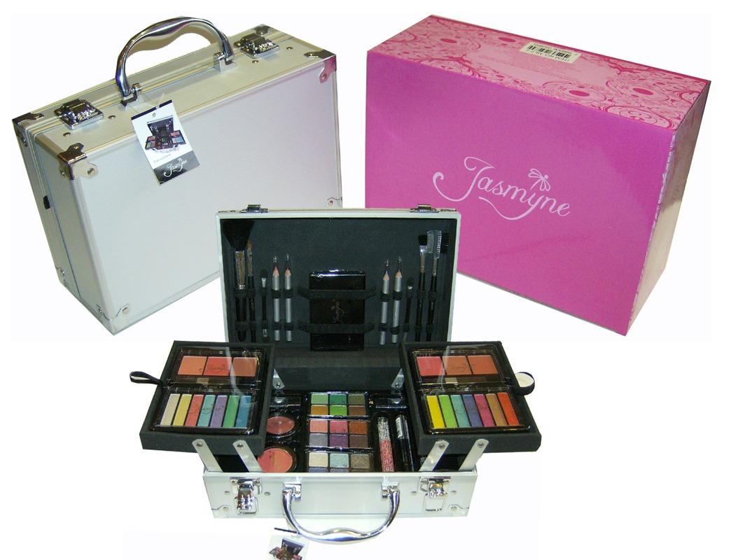 maleta-maquiagem-jasmyne-58-itens-com-frete-gratis--882-MLB4717872333_072013-F