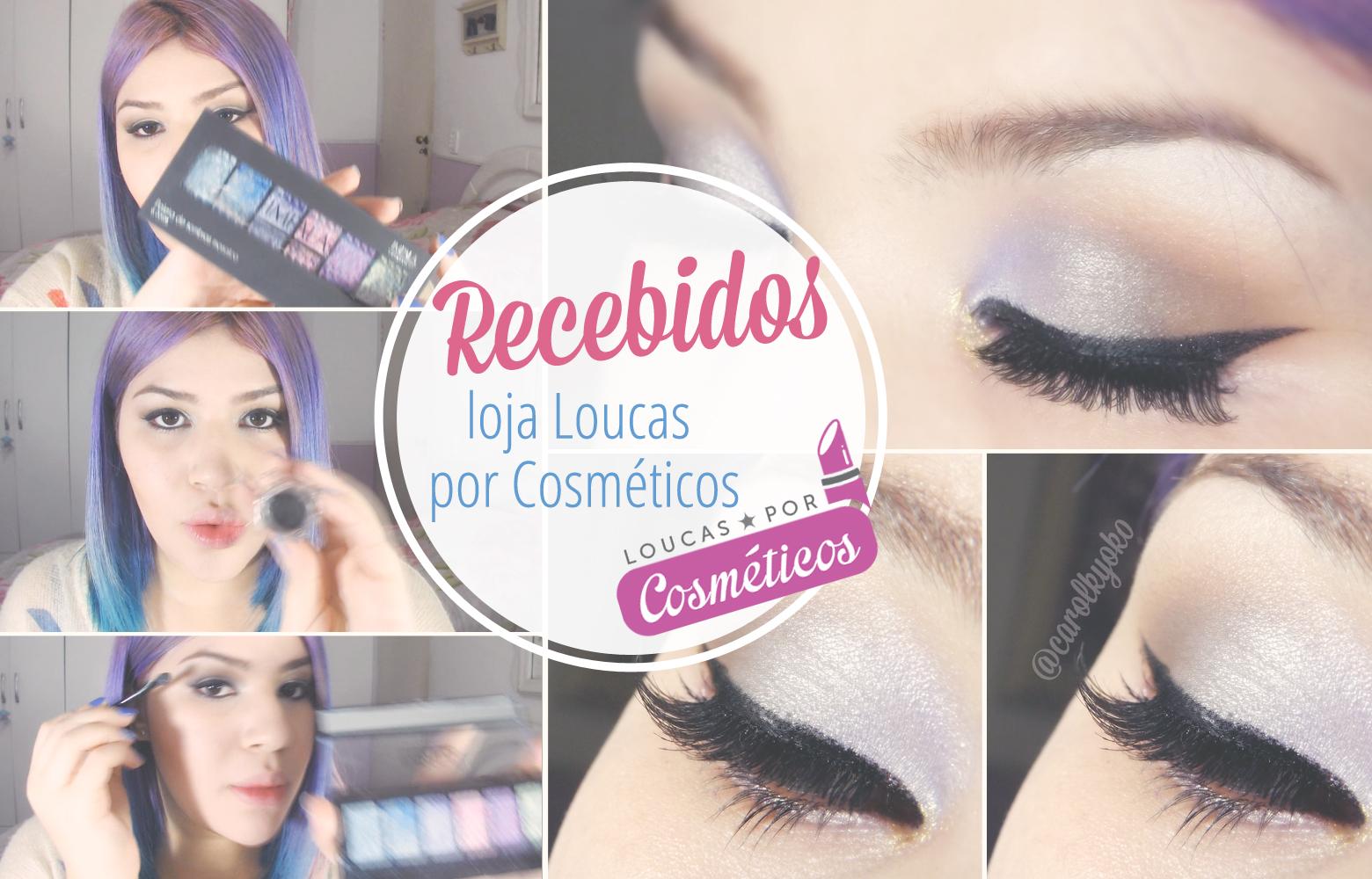 loucas1