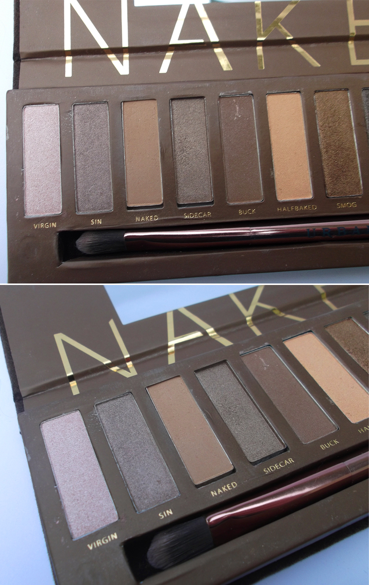 naked-03