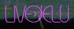 Dj's logo