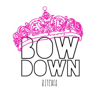 estampa4_bowdown