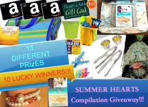 BlogTourGifts2