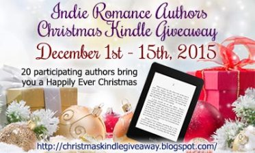 ChristmasBlogTour1WebsiteMeme