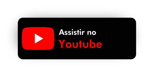 Canal Vida após a burnout - Carol Milters - Youtube
