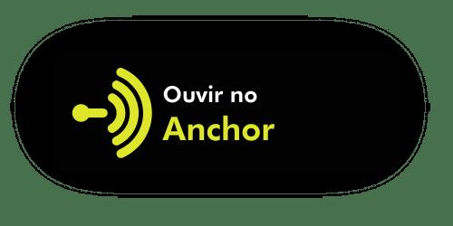 Podcast Vida após a burnout - Carol Milters - Anchor