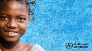 Plano de Ação Integral da Organização Mundial da Saúde para Saude Mental 2013-2030 - CarolMilters.com