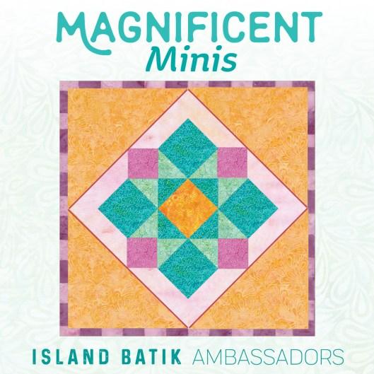Magnificent Minis