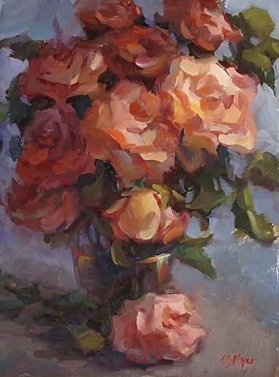 coral-roses-2