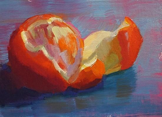 orange-appeal