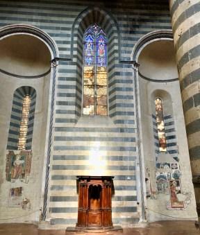 Orvieto Duomo 16