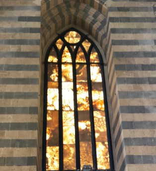 Orvieto Duomo 5