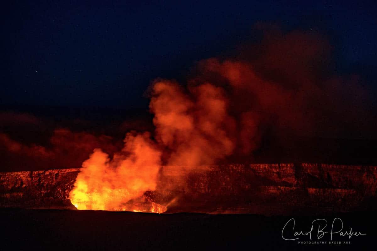 CBPP_20170119_Kilauea-054-M-1495666160031.jpg