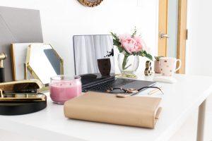 7 cose che ho imparato nei primi 6 mesi di blog
