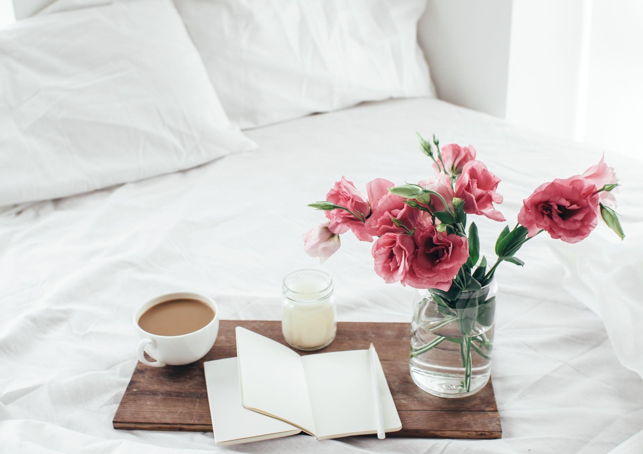 Gratitude Journal: cos'è e perché dovresti usarlo subito