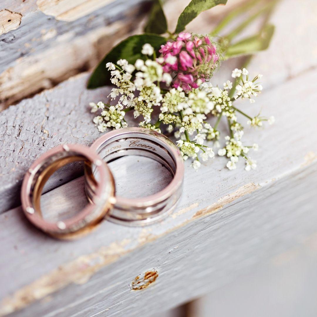 Wedding planner: a cosa serve? 6 motivi per averla