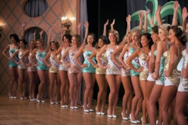 MC1-Beauty pageant