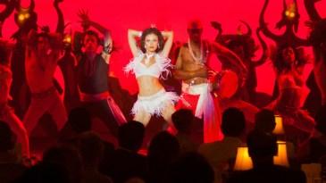 Vera dancing2