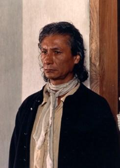 17_John Indian