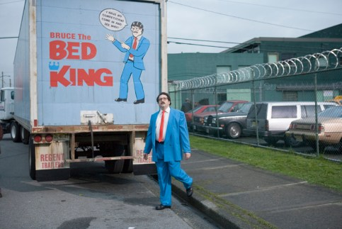 30_Bed King