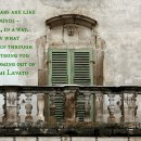 Blueprints for Building Your Spiritual Dream Home: Your Scars Tell Your Story