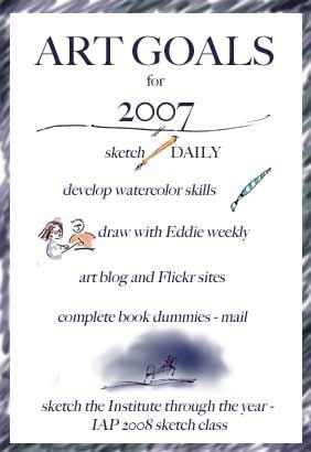 Goals2007