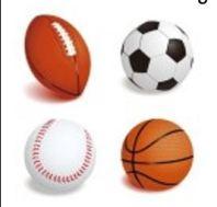 Atlantic 1451 sports balls (4)