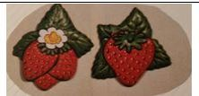 duncan 30C strawberry magnets
