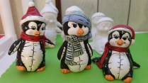 Kimple 949 soft small penguins (3) CC