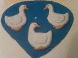soft duck magnets 1