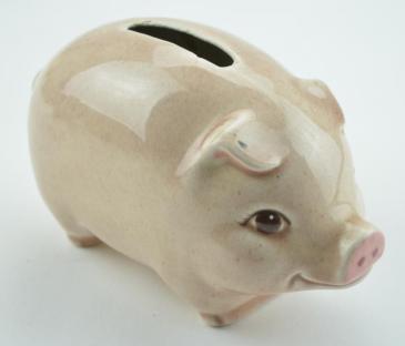 Duncan 0040 piggy bank 2