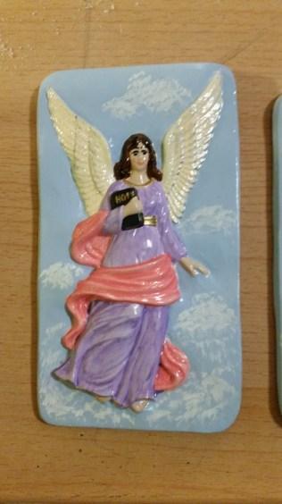 angel plaque 1 CC