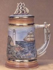 hershey-0128-0128b-nautical-stein